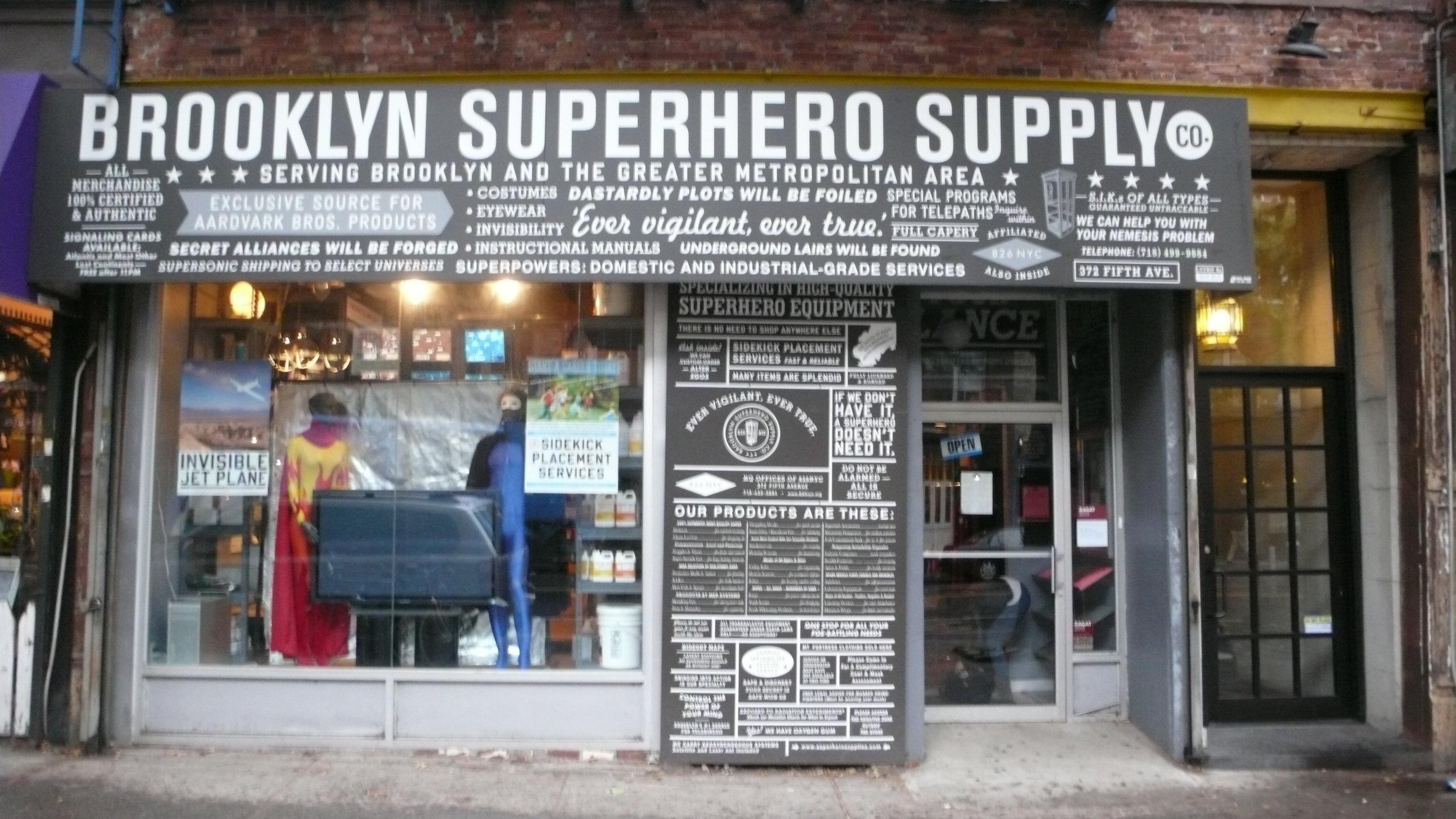 826nyc_storefront.jpg