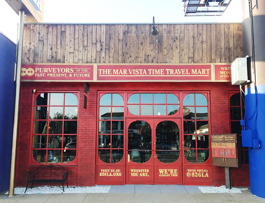 826LA_storefront.jpg