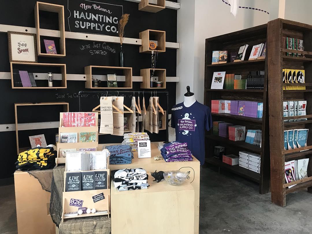 826NOLA_store.jpg
