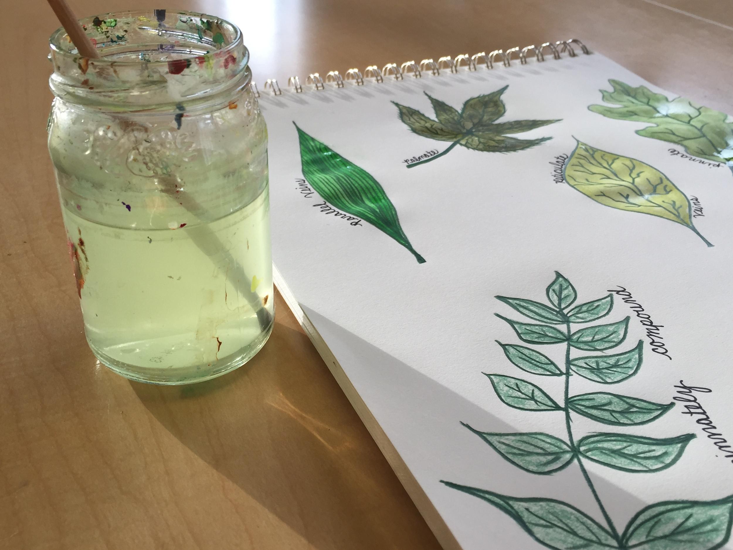 leaf paint 3.jpg