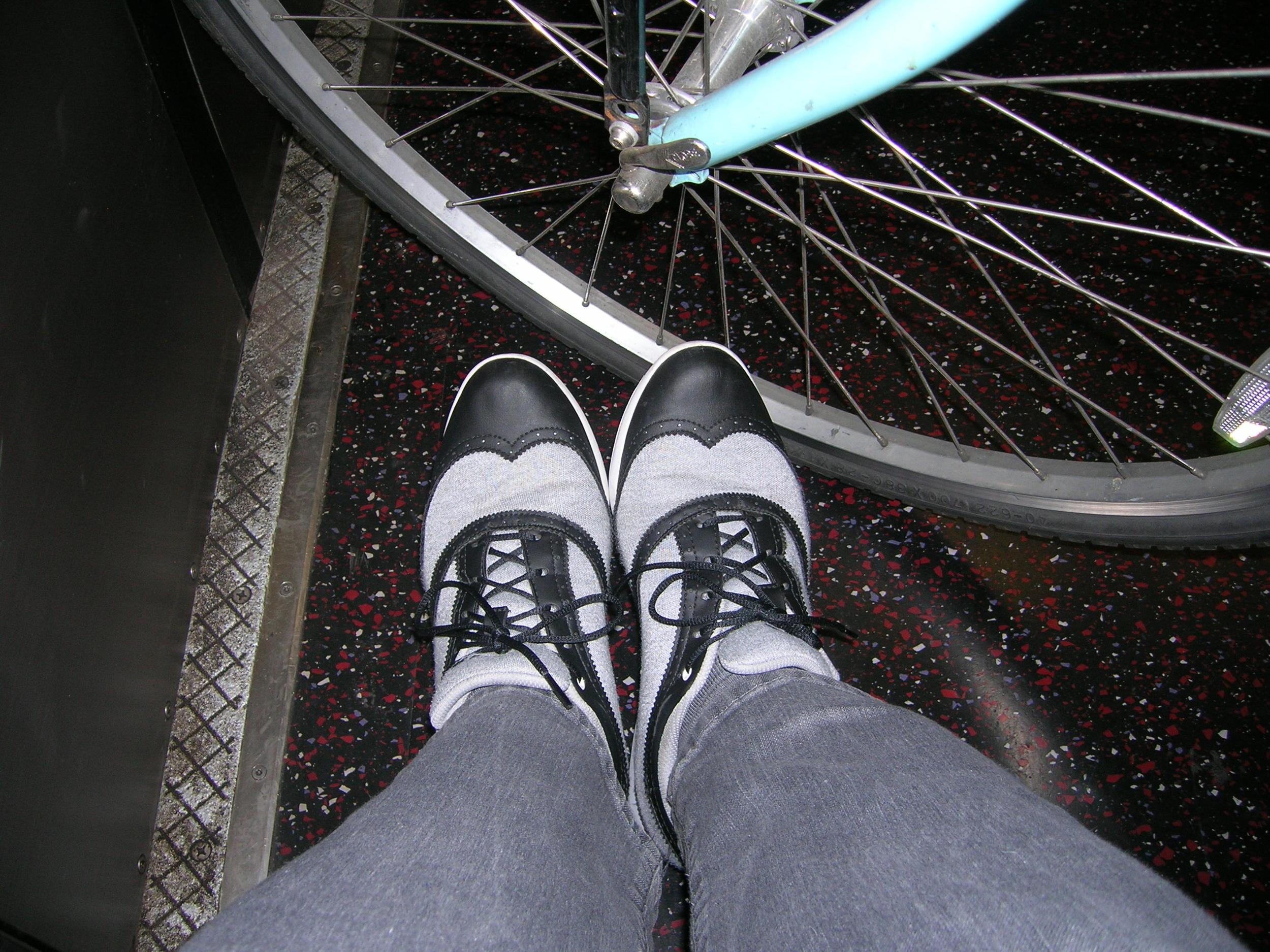 My Adidas.JPG