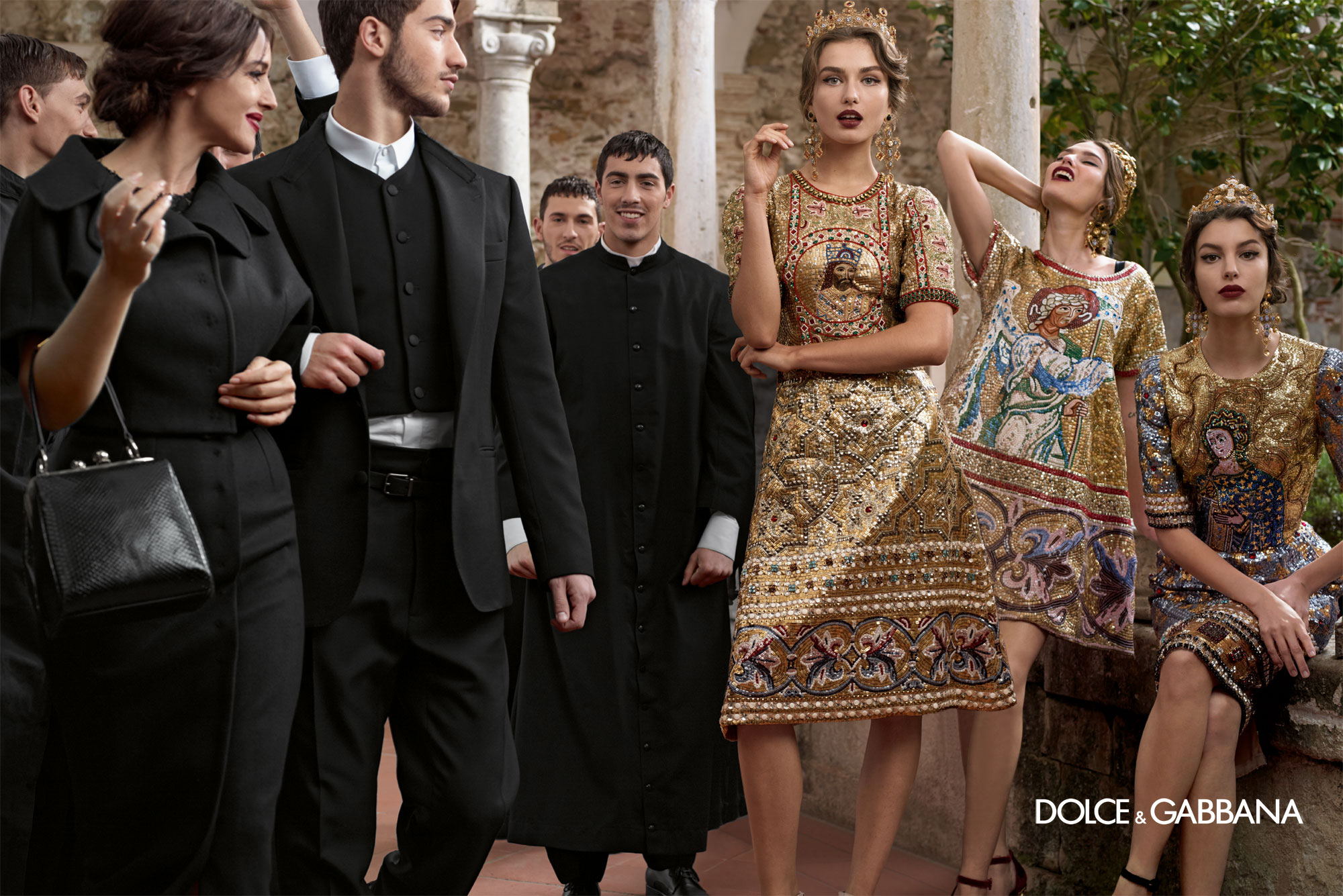 dolce-and-gabbana-fw-2014-women-adv-campaign-7.jpg