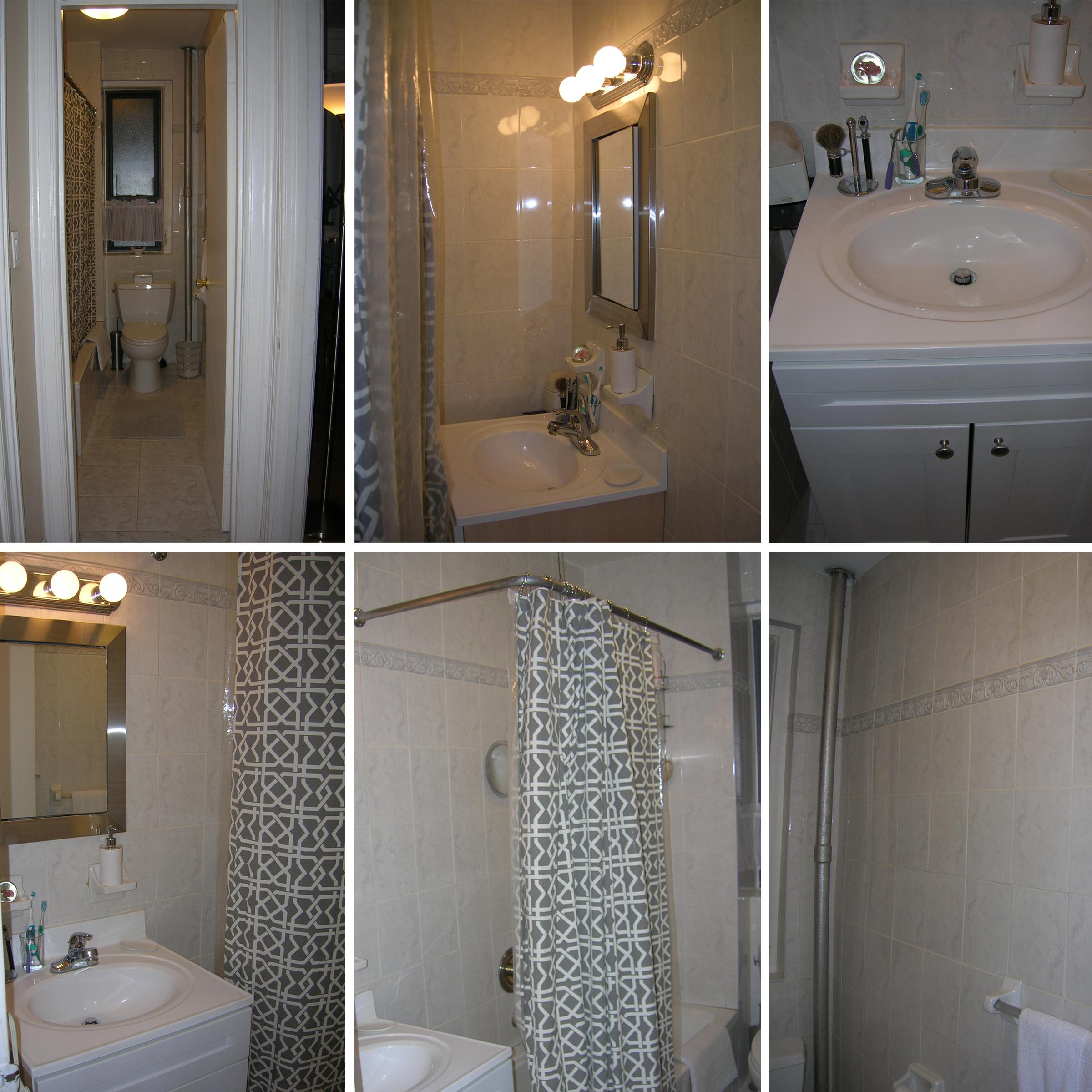 Old Bathroom.jpg
