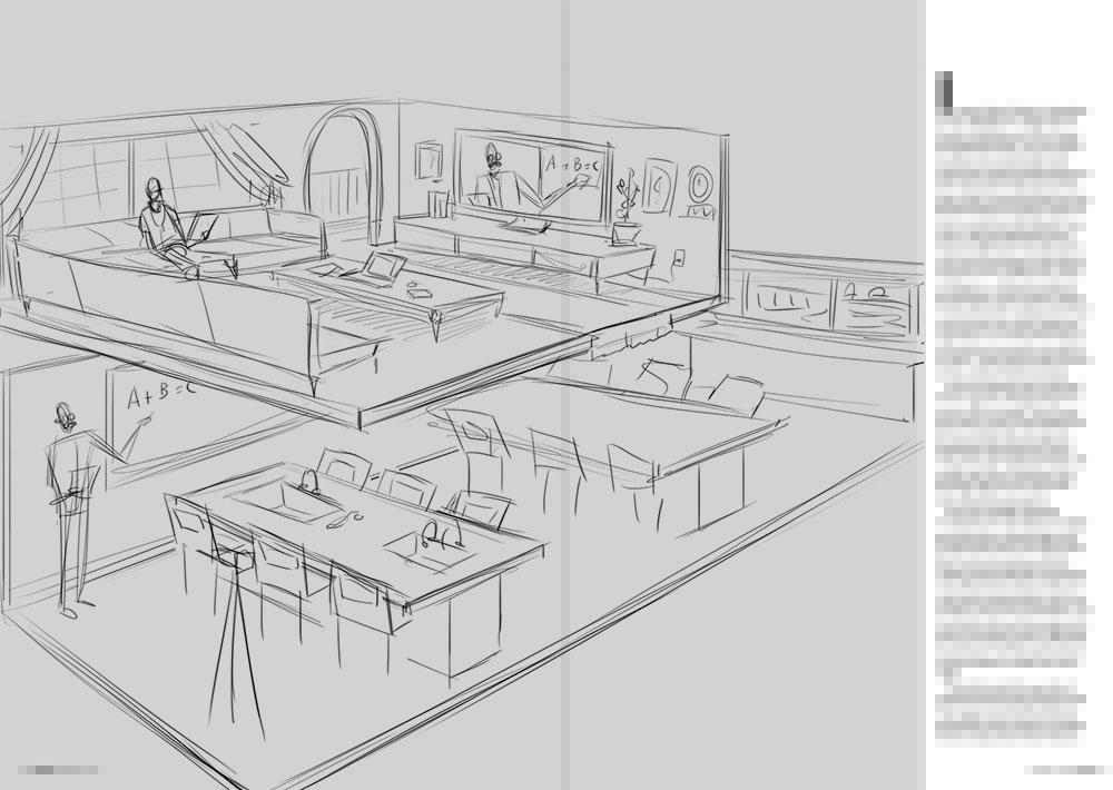 3_OCS_C_Sketch.jpg