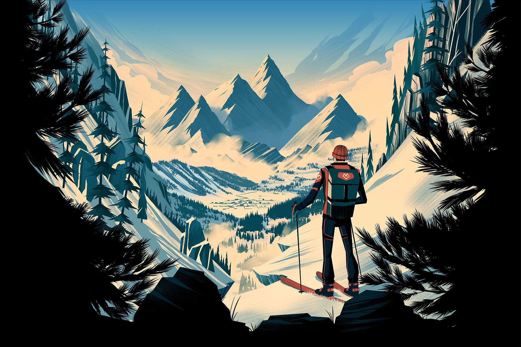 Alpine_3.jpg