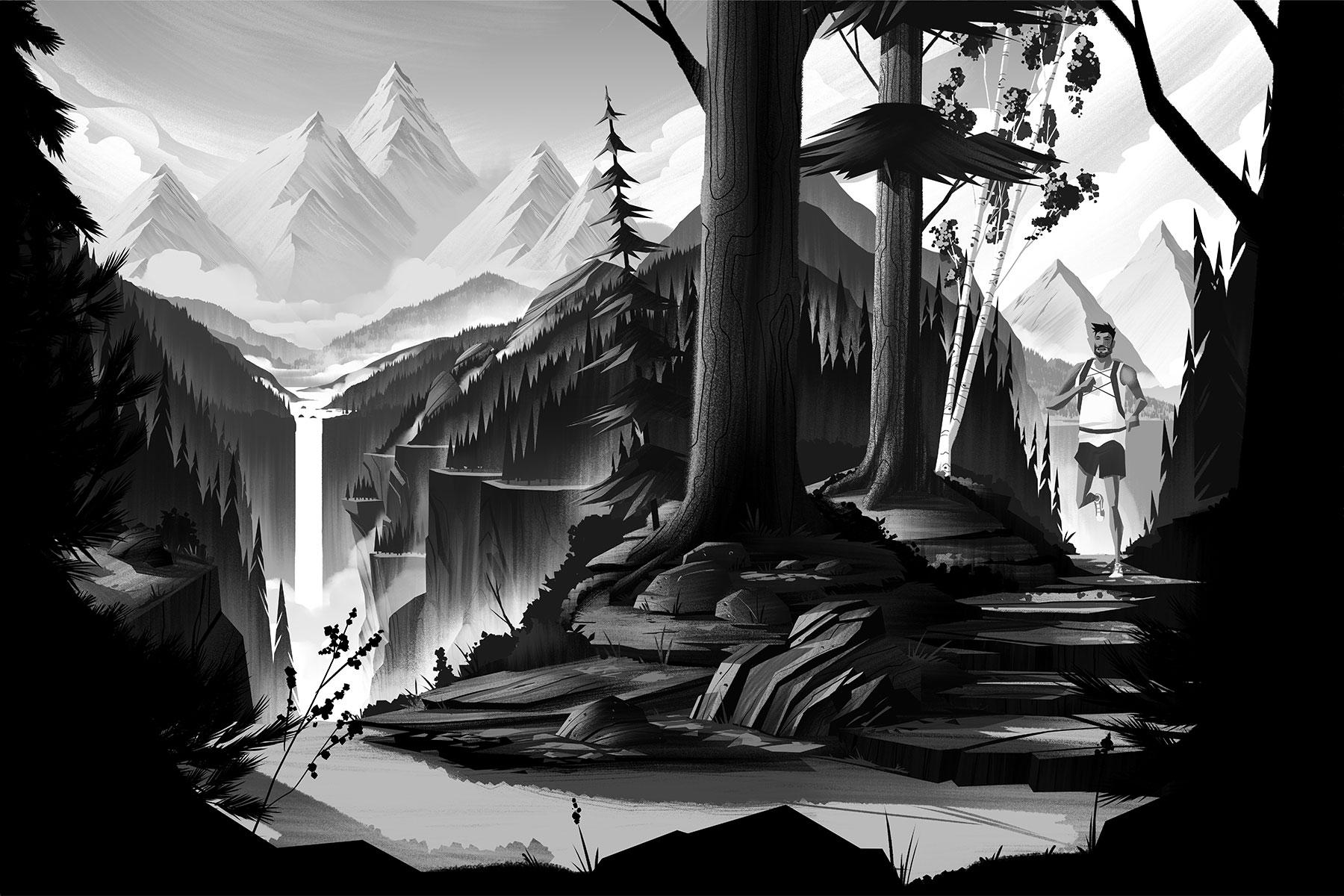 Trail_3.jpg