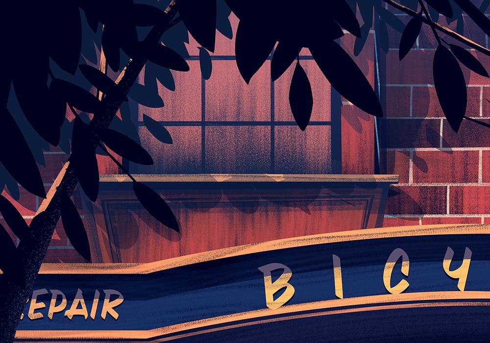 BEMOCS_Raleigh_Detail_01.jpg