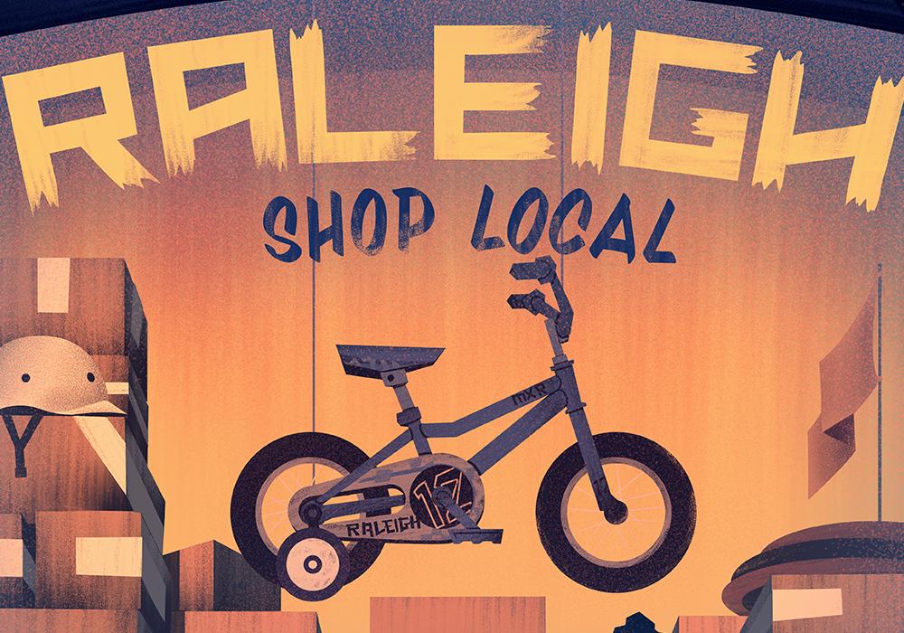 BEMOCS_Raleigh_Detail_03.jpg
