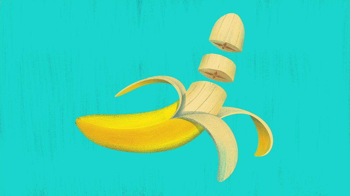 1075_VS_Set_1_Banana_Peeled.jpg