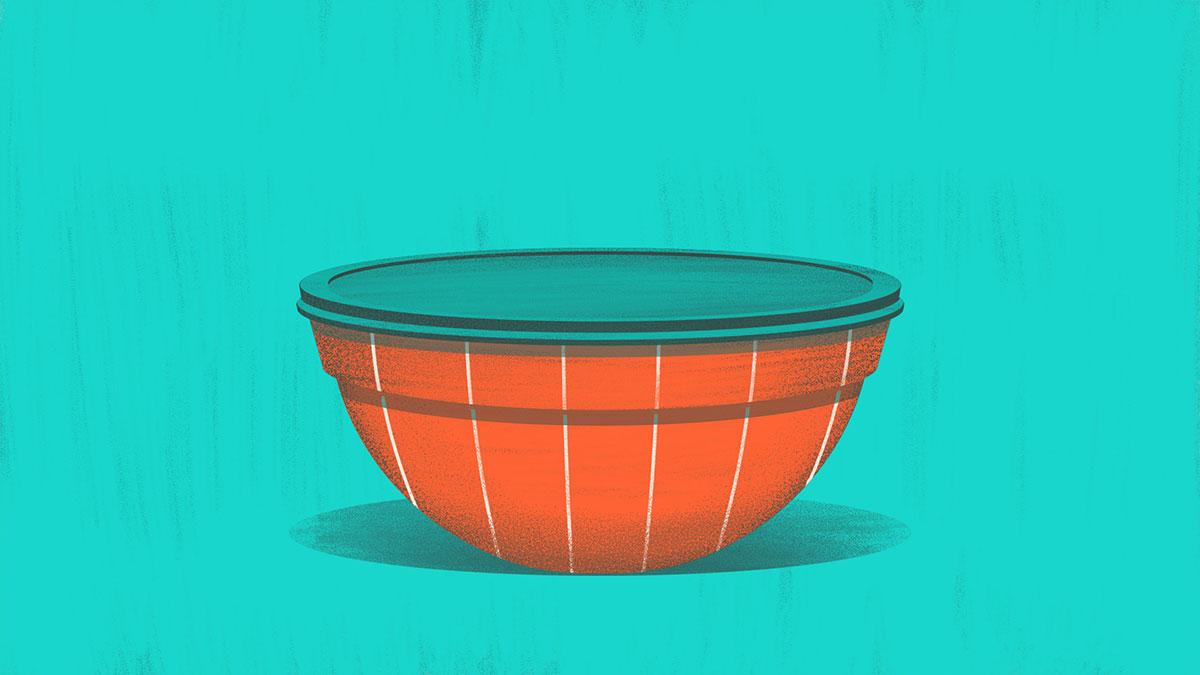1075_VS_Set_1_Bowl_Lid.jpg