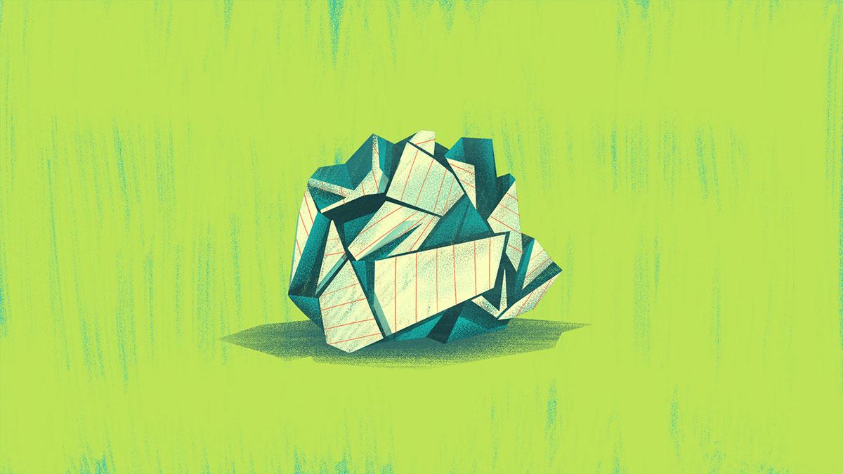 1075_VS_Set_2_Paper_ball.jpg