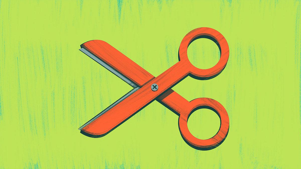 1075_VS_Set_2_Scissors.jpg