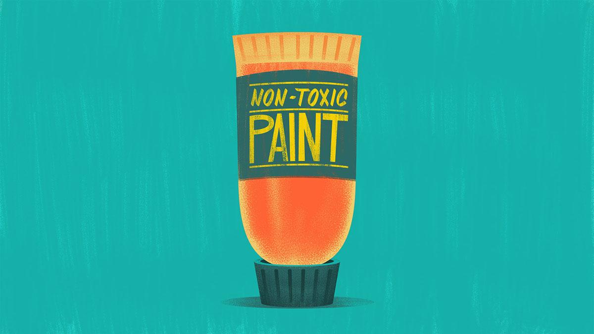 1075_VS_Set_3_Non_Toxic_Paint_1.jpg