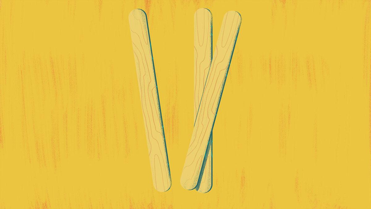1075_VS_Set_4_Popsicle_Sticks.jpg