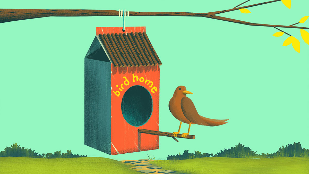 1075_VS_Set_9_Birdhouse.jpg
