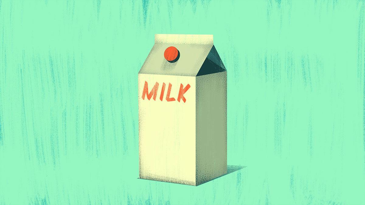 1075_VS_Set_9_Milk_Carton.jpg
