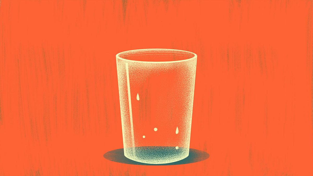 1075_VS_Set_10_Glass.jpg