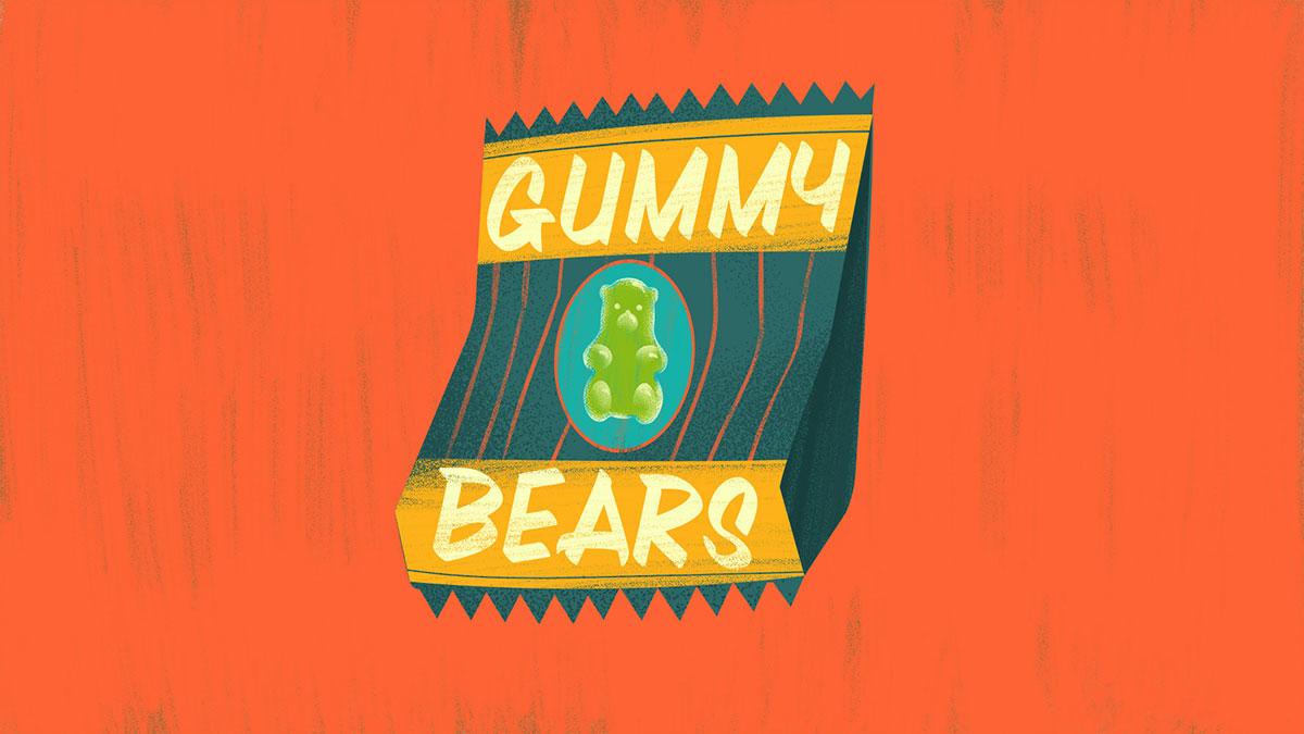 1075_VS_Set_10_Gummy_Bear_Bag.jpg