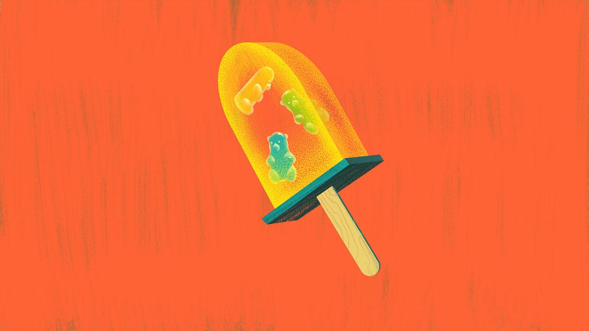 1075_VS_Set_10_Popsicle.jpg