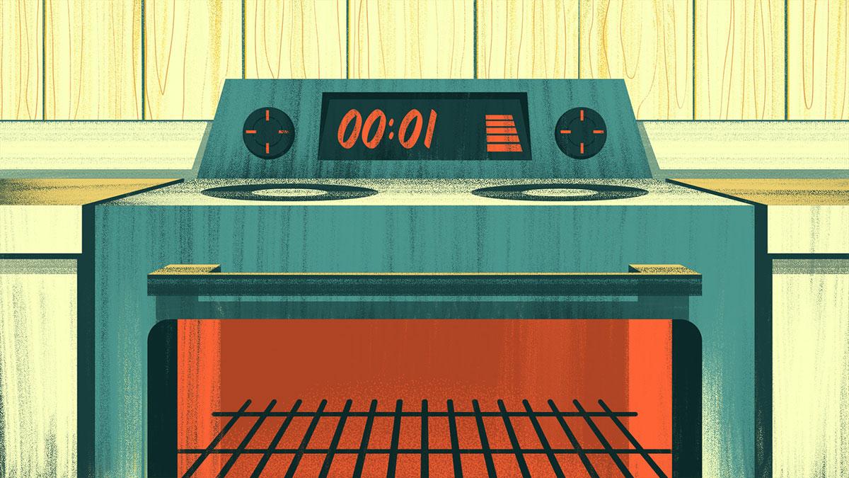 1075_VS_Set_12_Color_Oven.jpg
