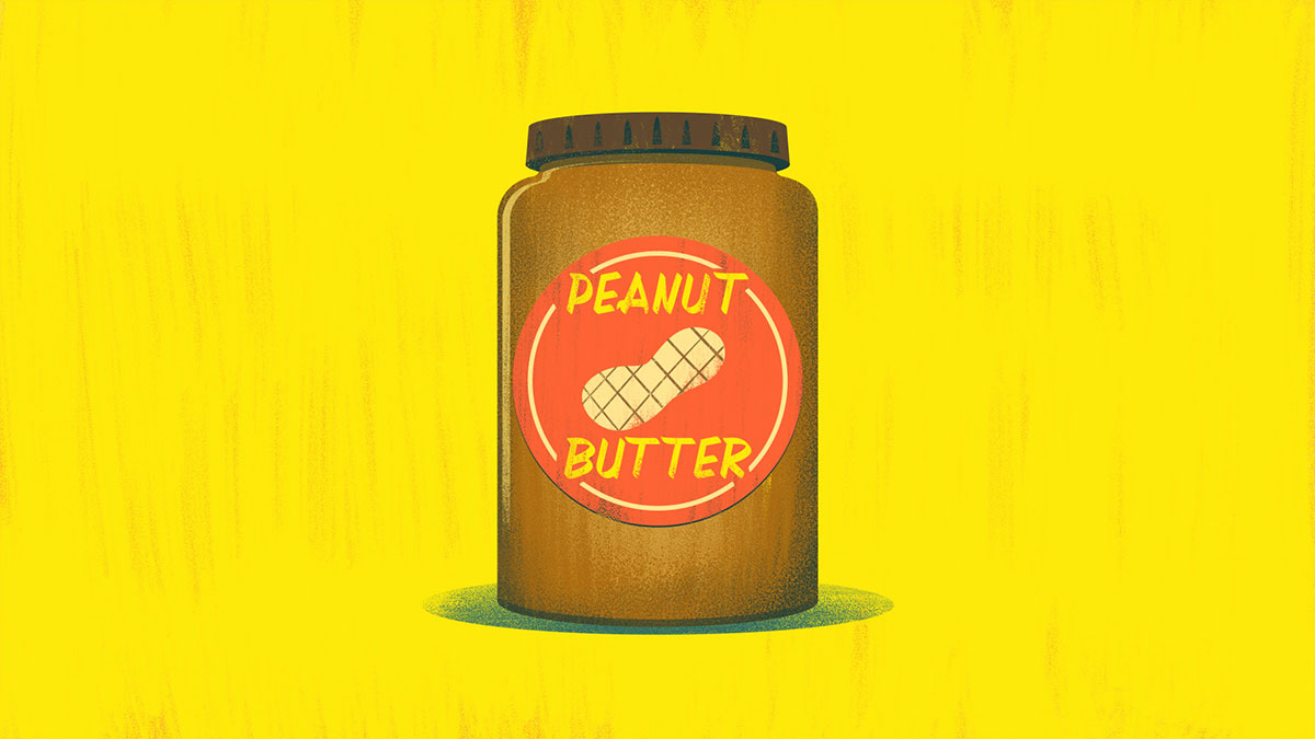 1075_VS_Set_12_Peanut_Butter_Jar.jpg
