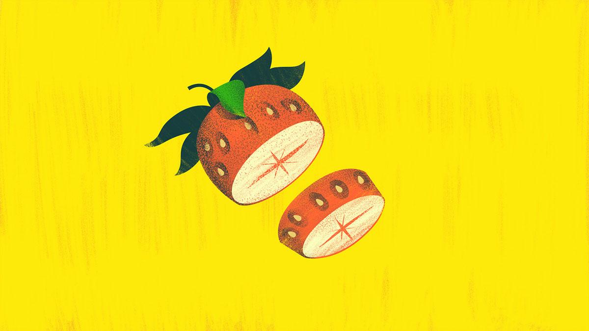 1075_VS_Set_12_Strawberry_Cut.jpg