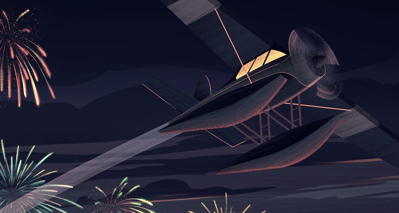 BEMOCS_Wings_Over_Washington_Details_07.jpg