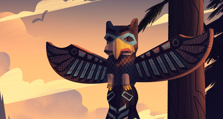 BEMOCS_Wings_Over_Washington_Details_01.jpg