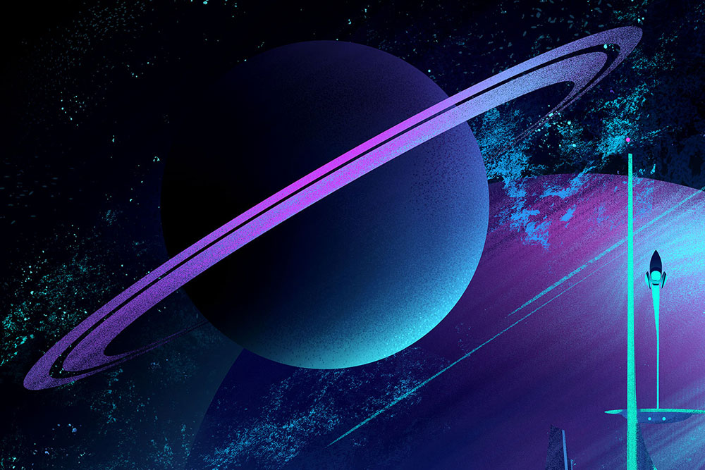 2001_BEMOCS_Space_Park_Starlight_Station_03.jpg