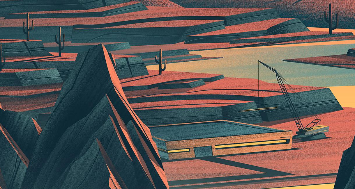 2005_BEMOCS_Fortis_Detail_03.jpg