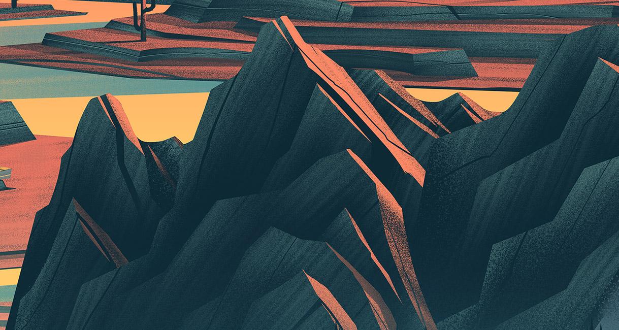 2005_BEMOCS_Fortis_Detail_04.jpg
