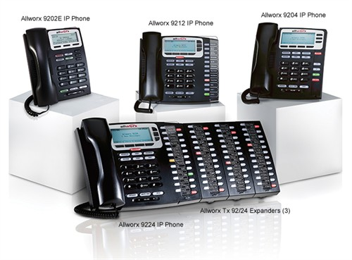 IP-Phone-Products_500x369.jpg