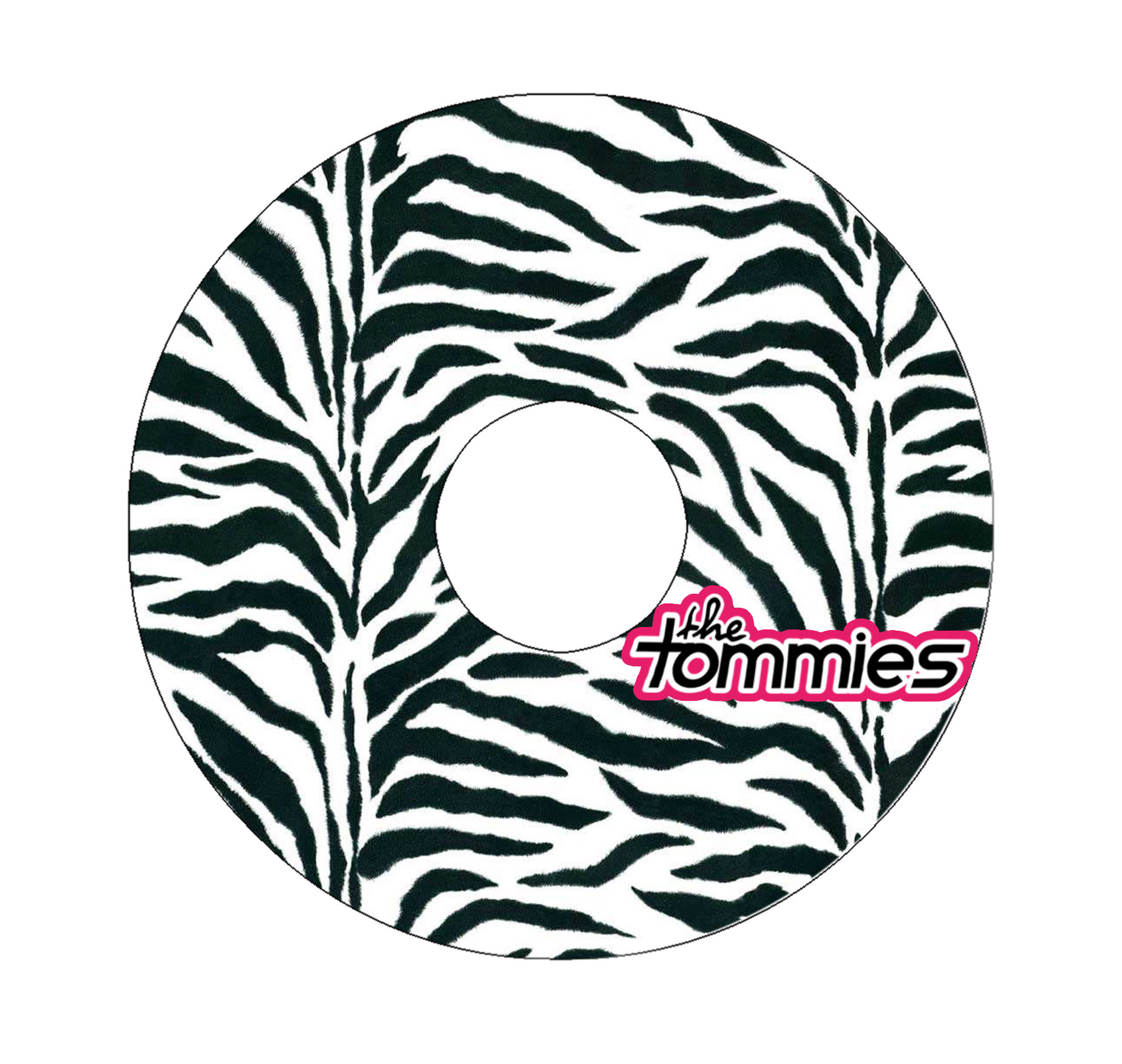 Tommies cd inside.jpg