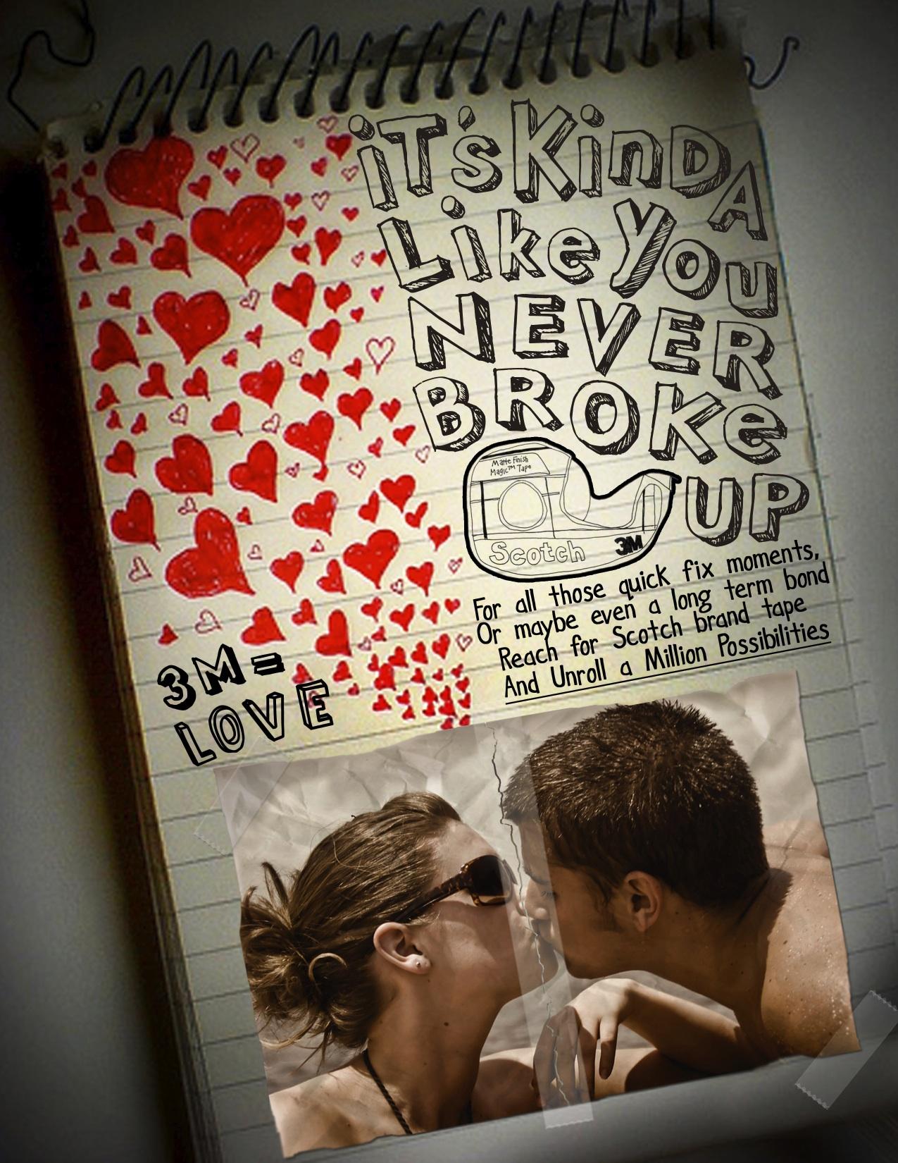 cswens20_Notebook Breakup.jpg