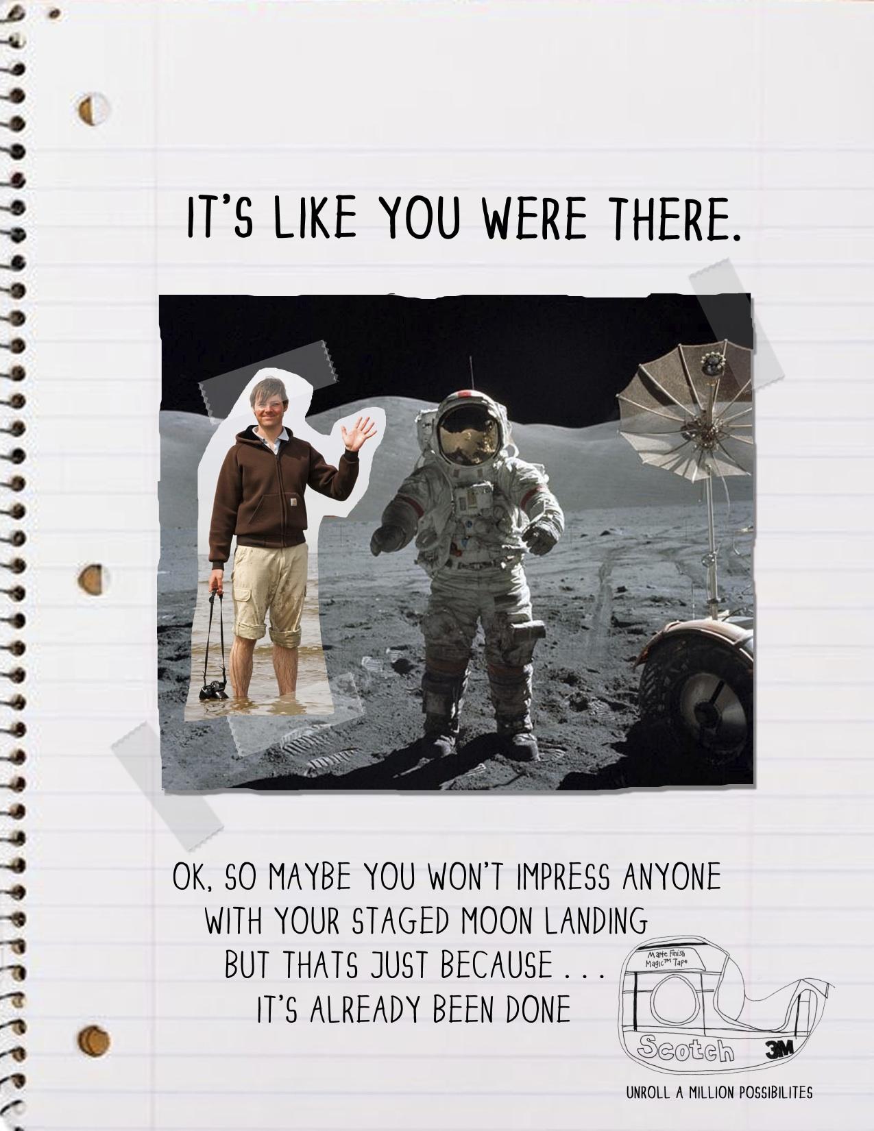 cswens20_Notebook Moonlanding.jpg