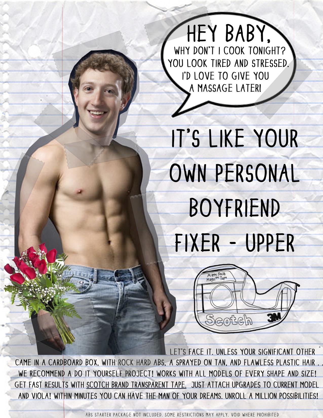 cswens20_Notebook Boyfriend.jpg