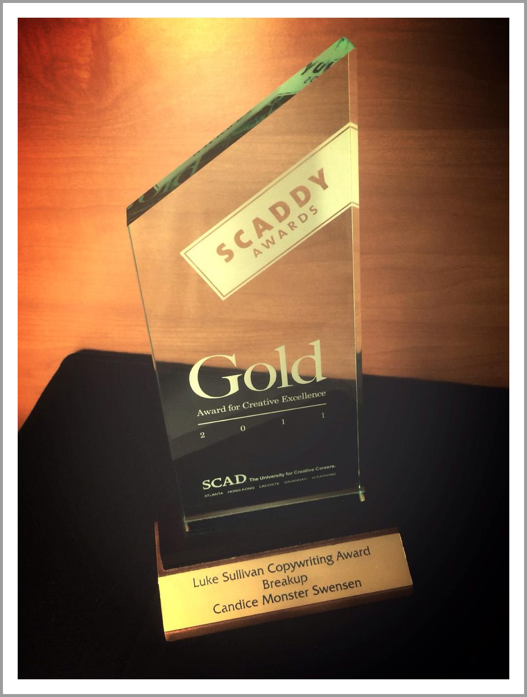 GOLD SCADDY.jpg