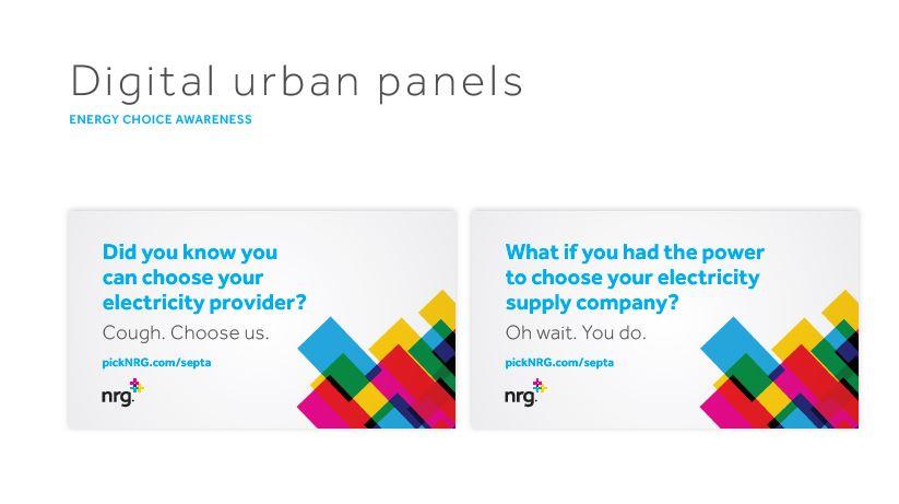Digital urban panels.JPG