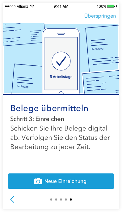 screen-onboarding2.png