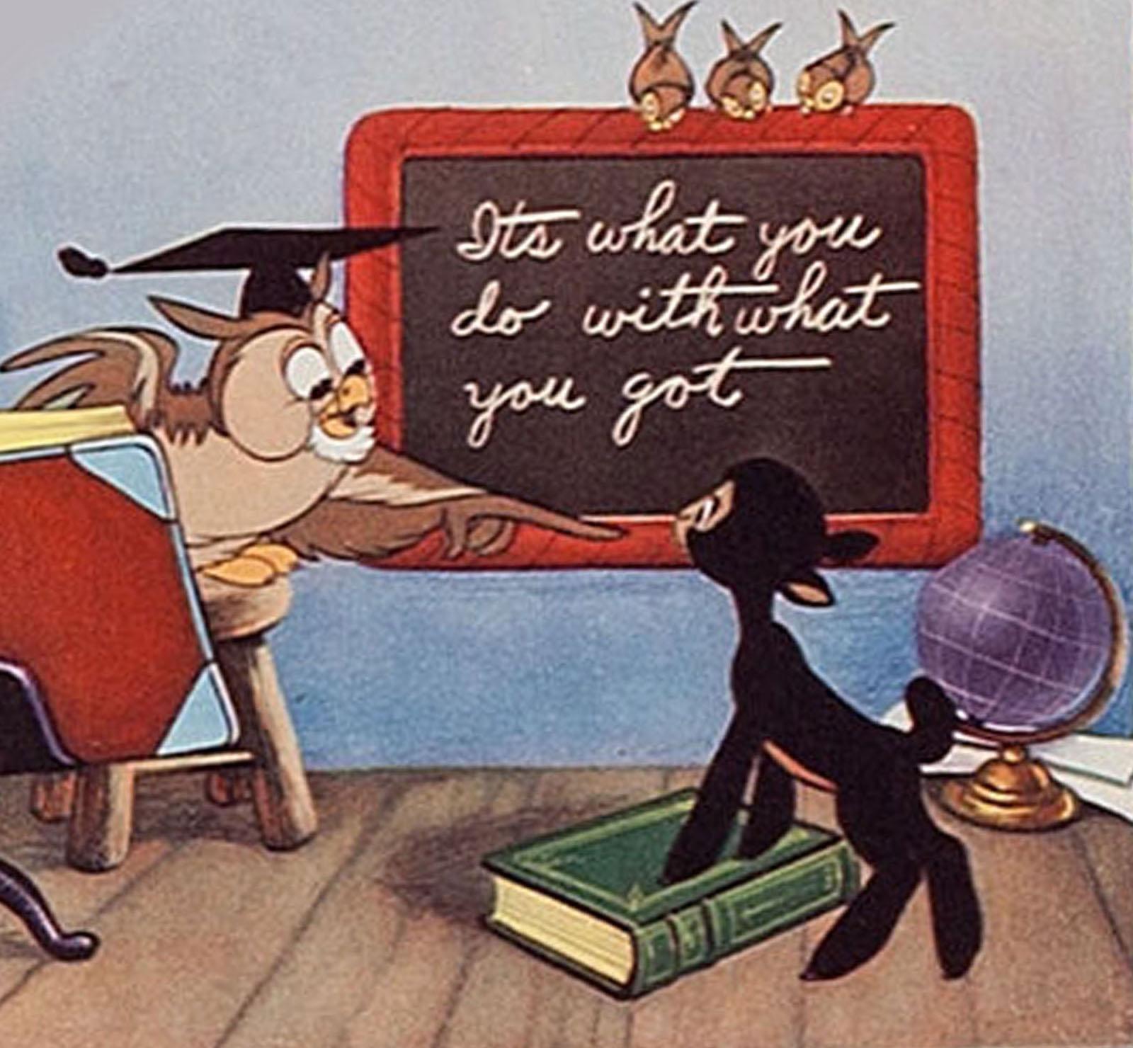 disney_teacher