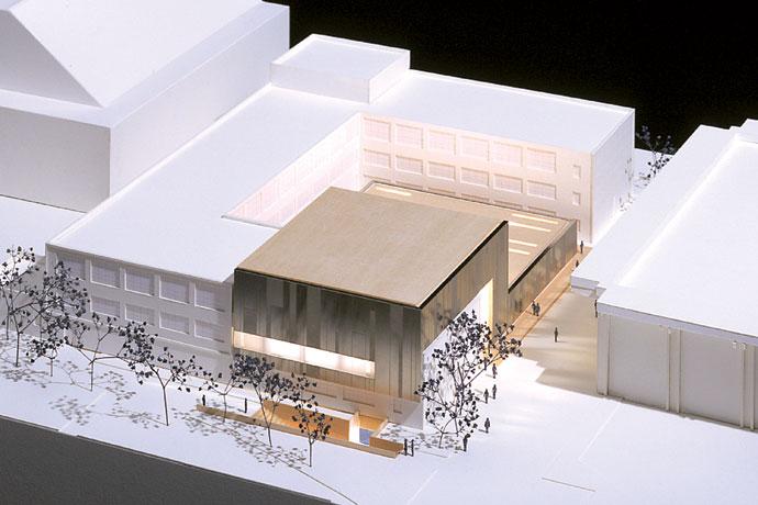 san jose state university museum of art and design 1