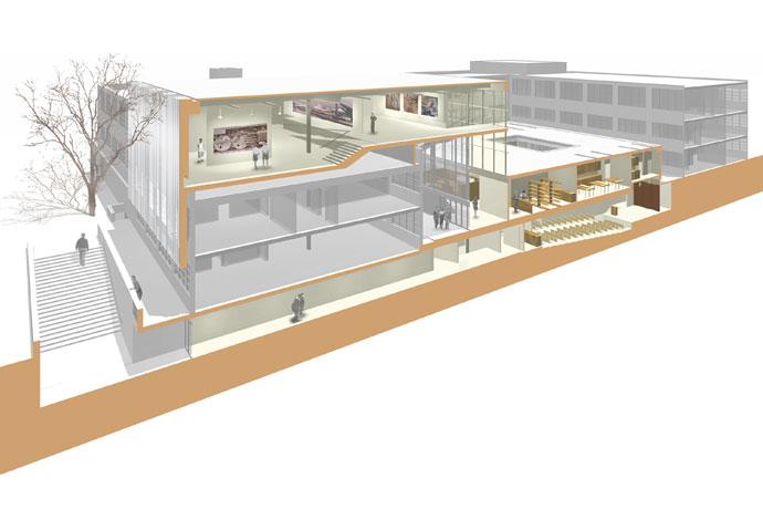 san jose state university museum of art and design 4