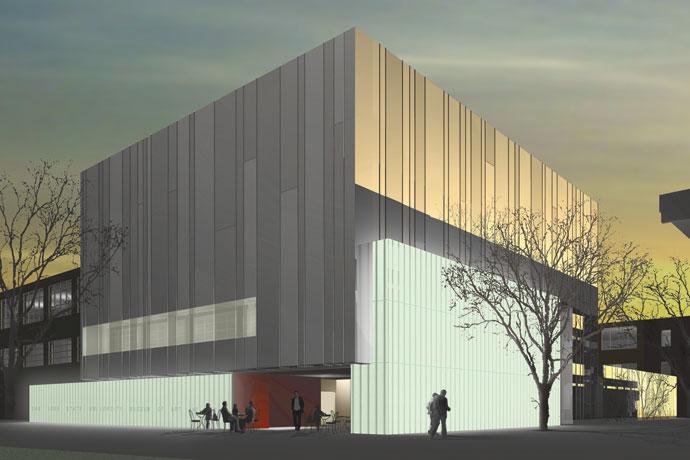 san jose state university museum of art and design 2