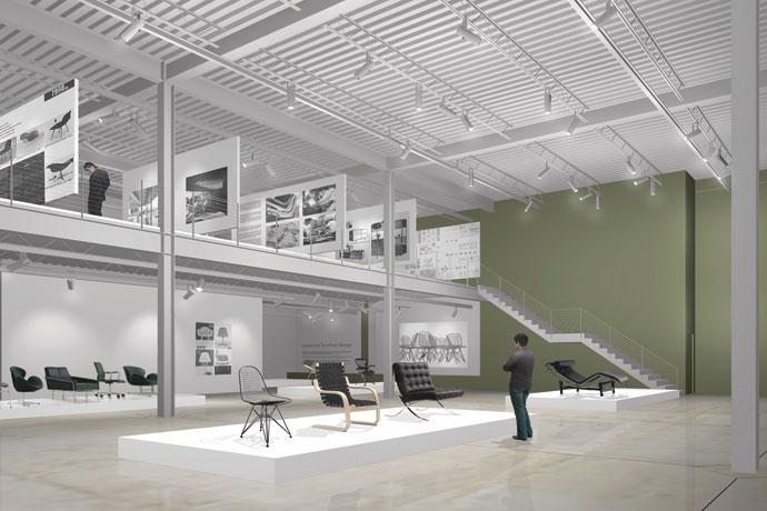 san jose state university museum of art and design 5