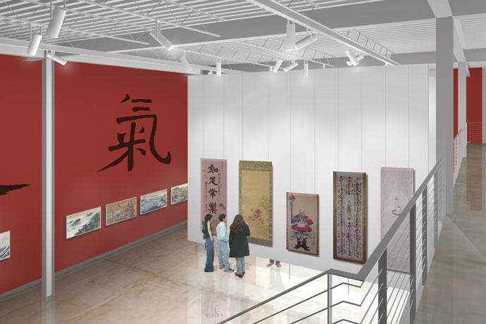 san jose state university museum of art and design 6
