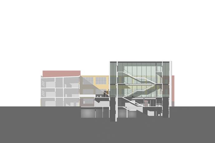 san jose state university museum of art and design 8