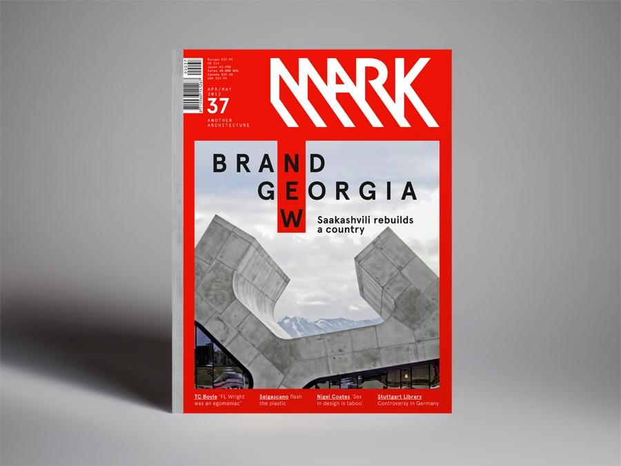 mark37-cover.jpg