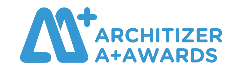 Architizer A+.png