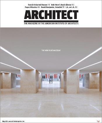 Architect May 2013.jpg