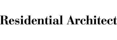 Residential Arch.jpg